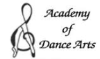 Academy of Dance Arts
