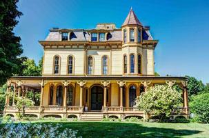 Park-McCullough House