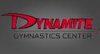 Dynamite Gymnastics Center