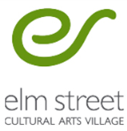 Elm Street Cultural Arts Village Summer Camp
