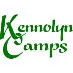 Kennolyn Camps