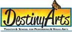 DestinyArts Performing Arts Camp