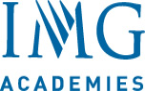 IMG Soccer Camps - Boys Soccer Camps