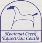 Kootenai Creek Ranch Summer Day Camp