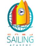 CNSJ Sailing Academy