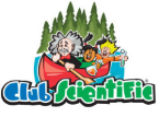 Club Scientific Summer Science Camp - Dallas