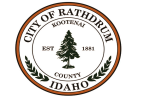 CITY OF RATHDRUM