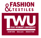 TWU Teen Fashion Explorer Camp