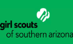 Girl Scouts of Southern Arizona Troop Camp