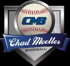 Chad Moeller Baseball Summer Camp