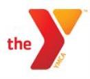 YMCA Camp Sky-Y