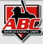ABC  South Bay Sports Parent & Player Baseball Cam