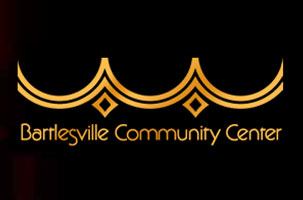 Bartlesville Community Center