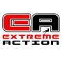 Extreme Action Adventure Camp