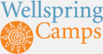 Wellspring Family Camp