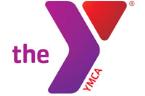 Alaska YMCA camps
