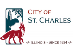 CITY  OF  ST.CHARLES