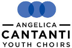 Angelica Cantanti Youth Choirs Camp