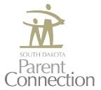 South Dakota Parent Connection