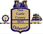New Castle County Full Day