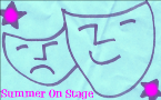 Summer On Stage
