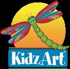 KidzArt Camp