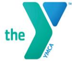 Greater Portland YMCA