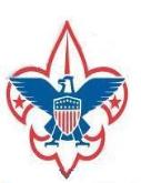 Boy Scouts of AmericaGreen Mountain Council, Aqua