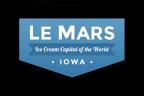 CITY OF LE MARS