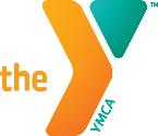 YMCA Camp Hi-Rock