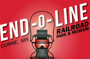 End-O-Line Railroad Park and Museum