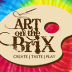 Art on The Brix - Art Day Camps