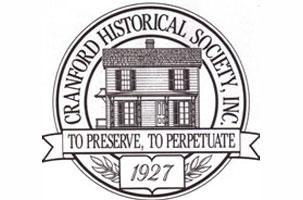 Cranford Historical Society
