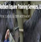 Rodden Equine
