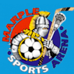 Marple Sports Arena Summer Camp