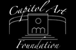 Capitol Art Foundation