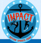 IMPACT ACTION SPORTS PARK SUMMER CAMP