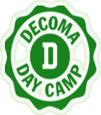 Decoma Day Camp