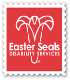 Easter Seals Southeast Wisconsin