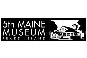Fifth Maine Regiment Museum