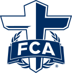 Texas Tech FCA Sports  Camp