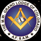 Colorado Masonic High School Band Camp