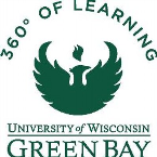 UW Green Bay Art Camps