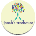 Jonah's Treehouse, LLC