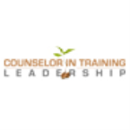 Counselor in Training and Leadership Camp