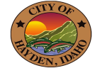 CITY OF HAYDEN