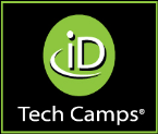 ID Tech Camps at UNC Chapel Hill