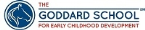The Goddard School Jacksonville II, FL
