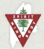 Maine State YMCA Camp