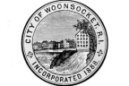 CITY OF WOONSOCKET